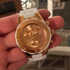 Michele Watch